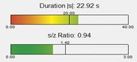 1-vpr-en-sz-mpt-norm-data-200.jpg