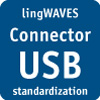 lw-connector-usb-logo-100.jpg