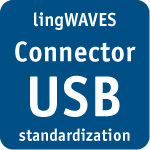 lw-connector-usb-logo-150.jpg
