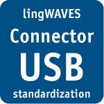 lw-connector-usb-logo-150.jpg