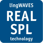 lw-real-spl-logo-150.jpg