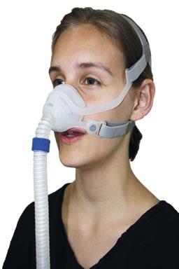 nasality-1.jpg