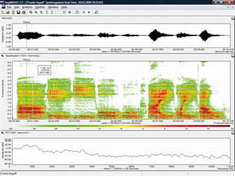 spr-en-spektrogram-realtime-337.jpg