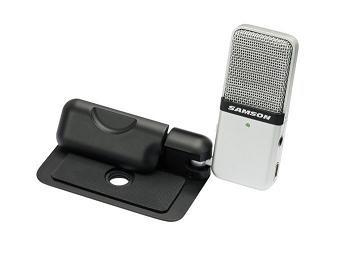 theravox-mic.jpg