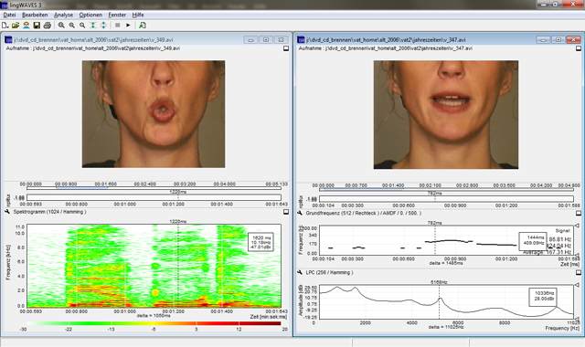 vid-speaker-compare-640.jpg